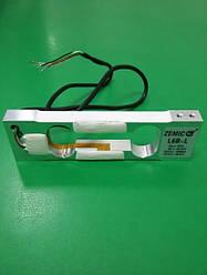 Тензометрический датчик Zemic L6B (0.3кг до 3кг)
