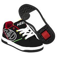 Кроссовки Heelys Propel 2.0 роликовые 770603