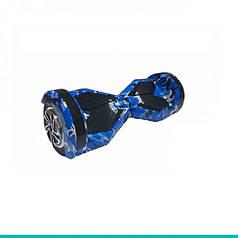 Гироскутер Smart Balance PRO 8″ — APP