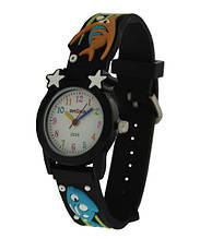 Часы детские Немо NewDay