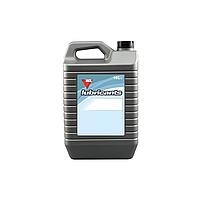 Моторное масло MOL Dynamic Mistral 10W-40 10л