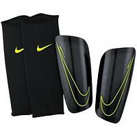 Щитки Nike Mercurial Lite(арт. SP2086-010)