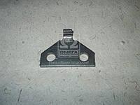 Стопор гайки подшипника КАМАЗ 7216У (пр-во КамАЗ) 5320-2403043