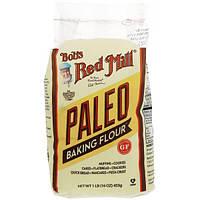 Bob's Red Mill, Paleo Baking Flour, 16 oz (453 g)