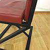 Каркас для кресла из металла, фото 6