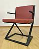 Каркас для кресла из металла, фото 5