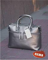 Сумка натуральная кожа ss258481  Кожаные женские сумки, большой выбор брендовых кожаных женских сумок