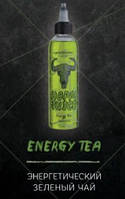 Жидкость HOPM Juice Energy Tea 120 мл