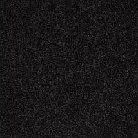 Ковролин на резиновой основе DESSERT 78 производство Нидерланды, ширина 4 метра, 11.06.078.400