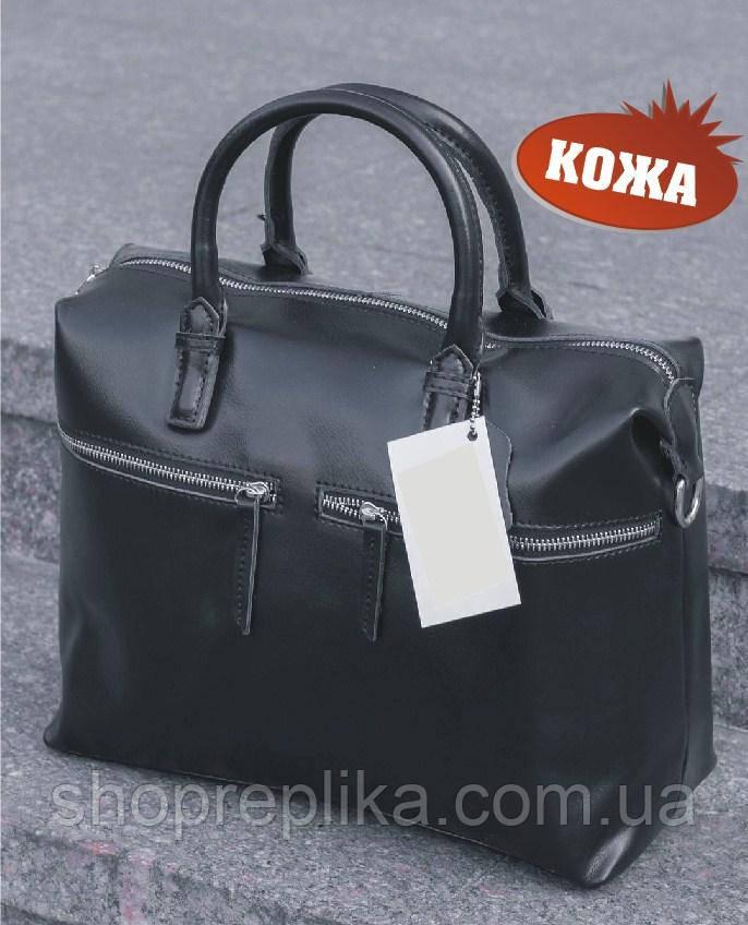 8876b078a058 Сумка натуральная кожа ss258481 Кожаные женские сумки, сумочки кожа магазин  кожаных сумок