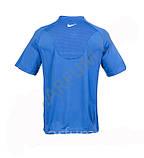 Спортивная футболка мужская Nike копия, фото 2