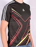 Футболка мужская Adidas  копия, фото 3