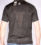Футболка мужская Adidas  копия, фото 4