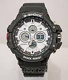 Мужские наручные часы Casio G-Shok копия, фото 2