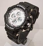 Мужские наручные часы Casio G-Shok копия, фото 3