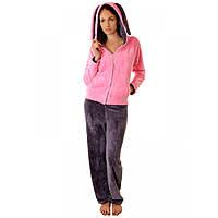 9f06d1a9f649 Пижамы женские Sofi Soft в Украине. Сравнить цены, купить ...