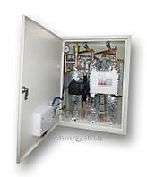 Индукционный котел Электрический Генератор Тепла ЕТГ.3к– 15 кВт|Basic1 (380В)