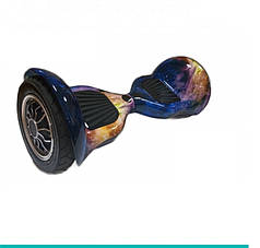 Гироскутер Smart Balance PRO 10″