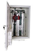 Индукционный котел Электрический Генератор Тепла ЕТГ.3к– 9 кВт|Basic1 (380В)