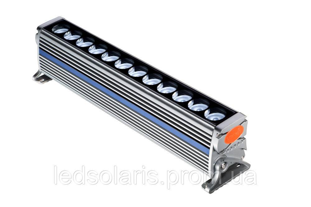 Solaris PW002-12X3W-RGB