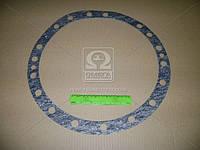 Прокладка картера КАМАЗ (пр-во Украина) 5320-2402034