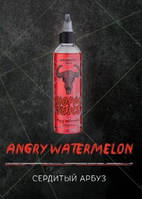 Жидкость HOPM Juice Angry Watermelon 120 мл