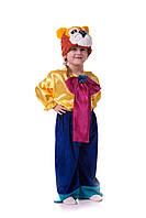 Детский костюм Кот Леопольд для выступления