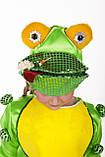 Детский костюм Лягушка, фото 2