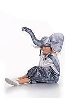 Детский костюм Слон