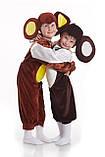 Детский костюм Чебурашка, фото 2