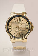Часы мужские Ulysse Nardin, часы Улис Нардин копия