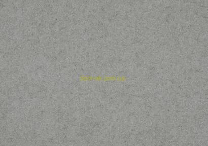 Виниловая плитка 3 мм LG Decotile DTS 1713 Мрамор серый