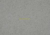 Виниловая плитка 3 мм LG Decotile DTS 1713 Мрамор серый, фото 1