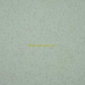 Виниловая плитка 3 мм LG Decotile DTS 1712 Мрамор светло серый
