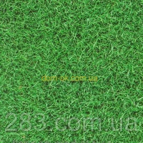 Виниловая плитка 3 мм LG Decotile 2987 Трава зеленая