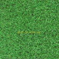 Виниловая плитка 3 мм LG Decotile DTL 2987 Трава зеленая