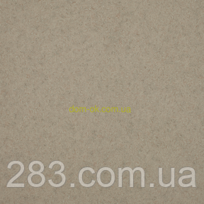 Виниловая плитка 3 мм LG Decotile DTS 1710 Мрамор бежевый