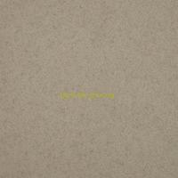 Виниловая плитка 3 мм LG Decotile DTS 1710 Мрамор бежевый, фото 1