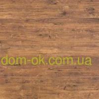Виниловая плитка 2,5 мм LG Decotile GSW 2732 Дуб мореный , фото 1