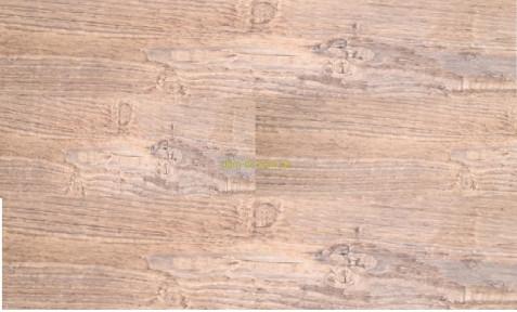 Виниловая плитка 2,5 мм LG Decotile GSW 2754 Сосна брашированная