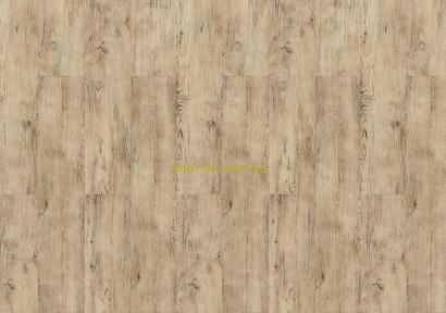 Виниловая плитка 2,5 мм LG Decotile DLW 2511 Китайский дуб