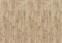 Виниловая плитка 2,5 мм LG Decotile DLW 2511 Китайский дуб, фото 1