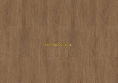 Виниловая плитка 2,5 мм LG Decotile DLW 2786 Дуб аура