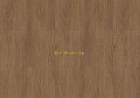 Виниловая плитка 2,5 мм LG Decotile DLW 2786 Дуб аура, фото 1