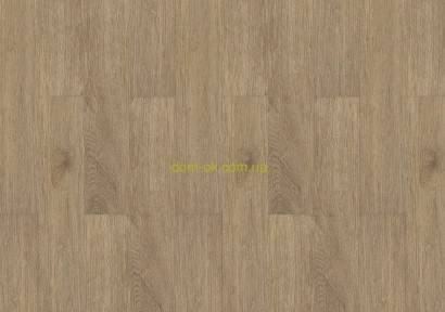 Виниловая плитка 2,5 мм LG Decotile  2785 Отбеленный Дуб