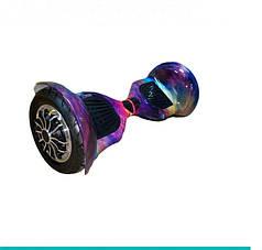 Гироскутер Smart Balance PRO 10,5″ — APP