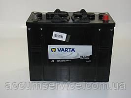 Акумулятор VARTA PROMOTIVE BLACK 625 012 072