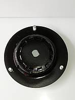 Верхняя опора переднего амортизатора Москвич 2141 усиленная