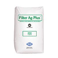 Фильтрующий материал Filter Ag Plus