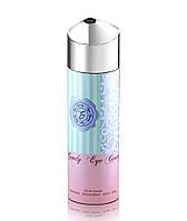 Парфюмированный  дезодорант женский Eye Candy 175ml. Prive Parfum